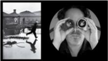 Workshops, November 23, 2020, 11/23/2020, Photography Secrets Behind the World's Most Iconic Images (virtual)