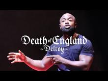 Plays, November 27, 2020, 11/27/2020, Death of England: Delroy by London's National Theatre (virtual)