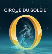 Performances, December 07, 2020, 12/07/2020, Cirque du Soleil: The Best Moments From O, Water-Themed Show (virtual)