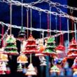 Tours, December 18, 2020, 12/18/2020, Christmas Lights in West Berlin Live (virtual)