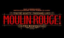 Discussions, December 21, 2020, 12/21/2020, Moulin Rouge! The Musical: Broadway Cast in Conversation (virtual)