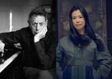 Concerts, January 10, 2021, 01/10/2021, Highly-Acclaimed Pianist Performs Philip Glass and Others (virtual)