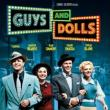 Films, January 15, 2021, 01/15/2021, Guys and Dolls (1955) with Marlon Brando and Frank Sinatra (virtual, streaming for 24 hrs)