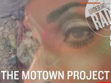 Performances, January 08, 2021, 01/08/2021, The Motown Project with a Broadway Performer (virtual)