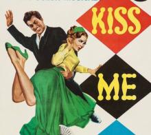 Workshops, January 04, 2021, 01/04/2021, Broadway History: Annie Get Your Gun and Kiss Me Kate (virtual)