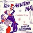 Workshops, January 18, 2021, 01/18/2021, Broadway History: The Music Man and Gypsy (virtual)
