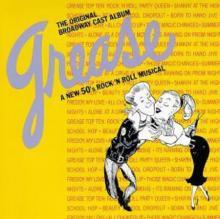 Workshops, January 25, 2021, 01/25/2021, Broadway History: Hair and Grease (virtual)