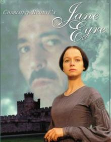 Films, January 06, 2021, 01/06/2021, Jane Eyre (1997): Charlotte Bronte's Classic Story (virtual, streaming for 24 hours)