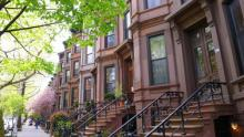Workshops, January 26, 2021, 01/26/2021, Buying Your First Home in NYC (virtual)