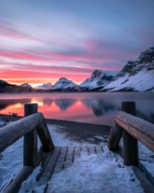 Workshops, January 04, 2021, 01/04/2021, From Terrible to Terrific: Tips to Drastically Improve Your Landscape Photos (virtual)
