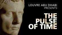 Films, January 05, 2021, 01/05/2021, The Pulse of Time: Documentary, Explore Artworks from Various Civilizations (virtual, streaming for 24 hours)