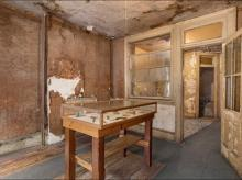 Tours, January 07, 2021, 01/07/2021, Historic NYC Buildings: Recreated Apartments from The 1860s and 1930s (virtual)