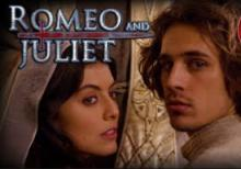 Films, February 23, 2021, 02/23/2021, Romeo and Juliet (2014): Shakespeare's Beloved Story (virtual, streaming for 24 hours)