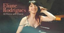 Concerts, January 09, 2021, 01/09/2021, Piano Pieces From Classical Repertoire Live (virtual)