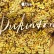 Discussions, January 15, 2021, 01/15/2021, Apple's Dickinson: Oscar and Golden Globe Nominee, Creator and Cast in Conversation (virtual)
