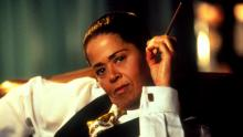 Plays, January 16, 2021, 01/16/2021, Twilight: Los Angeles, Tony-Nominated Play Written and Performed by Pulitzer Prize Nominee Anna Deavere Smith (virtual, streaming for 24 hrs)