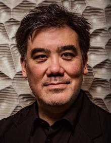 Concerts, January 14, 2021, 01/14/2021, Alan Gilbert Leads Royal Stockholm Philharmonic Orchestra in Mahler's Symphony No. 4 (virtual)