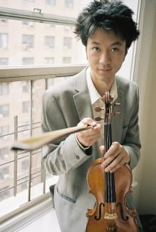 Concerts, January 14, 2021, 01/14/2021, Violin Sonatas by the Musician from the Court of Catherine the Great (virtual)