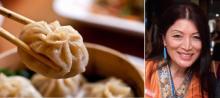 Workshops, February 10, 2021, 02/10/2021, Cooking: Tibetan Momos Making Class (virtual)