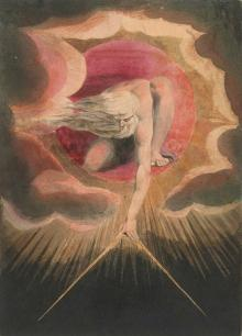Concerts, February 17, 2021, 02/17/2021, Exuberance is Beauty: William Blake, the Viol, and the Book (virtual)