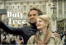 Films, February 12, 2021, 02/12/2021, Duty Free: Documentary (virtual)