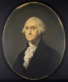 Lectures, February 17, 2021, 02/17/2021, From Revolution to the Presidency: New York City's Impact on George Washington (virtual)
