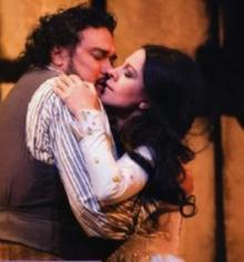 Concerts, February 15, 2021, 02/15/2021, Met Opera: Puccini's La Boheme (virtual, streaming for 23 hours)