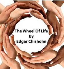 Staged Readings, February 16, 2021, 02/16/2021, The Wheel of Life: A Play (virtual)