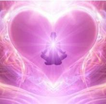 Workshops, February 16, 2021, 02/16/2021, Meditation: Fill Your Heart with Love (virtual)