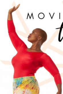 Dance Lessons, February 17, 2021, 02/17/2021, Afro-Haitian Dance (virtual)