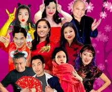 Performances, February 20, 2021, 02/20/2021, Lunar New Year Comedy Spectacular (virtual)