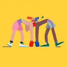 Workshops, February 23, 2021, 02/23/2021, Workout: Boxing Technique, Conditioning (virtual)