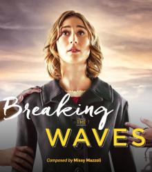 Concerts, April 09, 2021, 04/09/2021, LA Opera's Breaking The Waves: '..powerful, permeating mood. Dark and daring' - NYTimes (virtual)