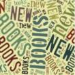 Workshops, April 17, 2021, 04/17/2021, Book Buzz: What's New (virtual)