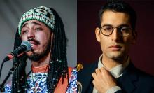 Concerts, April 05, 2021, 04/05/2021, Celebrate Mimouna, a North African Sephardi Holiday, with a Grammy Nominee and More (virtual)
