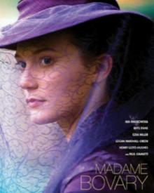 Films, April 02, 2021, 04/02/2021, Madame Bovary (2014): Historical Romantic Drama (virtual, streaming for 24 hours)