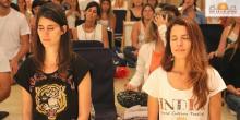 Workshops, April 01, 2021, 04/01/2021, Breathwork and Meditation (virtual)