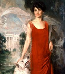 Workshops, April 10, 2021, 04/10/2021, Cooking with The First Ladies: Grace Coolidge's Roaring Twenties Dishes (virtual)