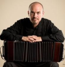 Concerts, April 11, 2021, 04/11/2021, Music by Astor Piazzolla, Leon Cardona and More (virtual)