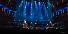 Concerts, April 29, 2021, 04/29/2021, Iron and Coal: Rock Opera (virtual)