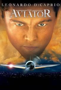Films, May 09, 2021, 05/09/2021, Martin Scorsese's The Aviator (2004): Biographical Drama with Leonardo Dicaprio, Cate Blanchett, Jude Law (virtual, streaming for 24 hours)