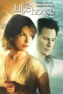 Films, May 05, 2021, 05/05/2021, The Lake House (2006): Sci-fi Drama with Keanu Reeves, Sandra Bullock (virtual, streaming for 24 hours)