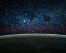 Slide Lectures, May 05, 2021, 05/05/2021, Astronomy: Measuring the Ages of Ancient Worlds (virtual)