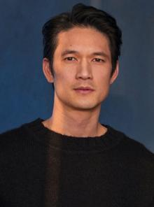 Discussions, May 08, 2021, 05/08/2021, Glee's Harry Shum Jr. and Pulitzer Prize–winning Author in Conversation (virtual)