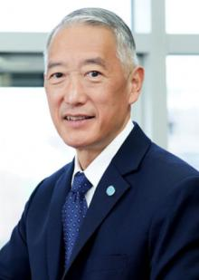 Discussions, May 19, 2021, 05/19/2021, Covid Lessons From South Korea with Global Vaccine Expert (virtual)