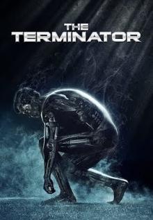 Films, June 05, 2021, 06/05/2021, James Cameron's The Terminator (1984): Arnold Schwarzenegger and Linda Hamilton (virtual, streaming for 24 hours)