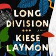 Author Readings, June 22, 2021, 06/22/2021, Long Division: Craft and Revision (Zoom)