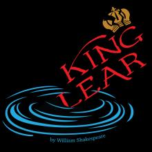 Plays, August 01, 2021, 08/01/2021, King Lear -- with a Happy Ending
