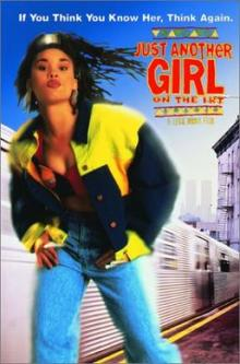 Movie in a Parks, June 19, 2021, 06/19/2021, (IN-PERSON, outdoors) Just Another Girl on the I.R.T. (1992): Brooklyn Teen Dreams