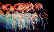 Talks, June 04, 2021, 06/04/2021, Marvin Gaye: The Essential Tracks (virtual)